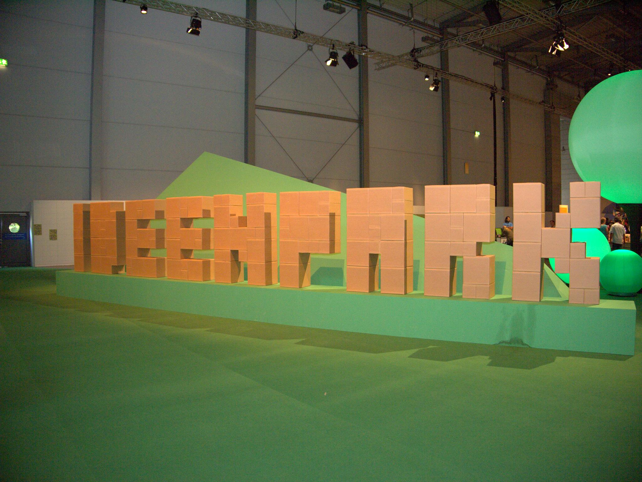 Der IdeenPark – ein ganz besonderes Mitmach-Lern-Und-Spiel-Projekt