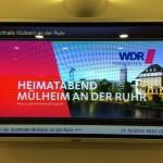 Heimatabend_Muelheim_01_IMG_4752