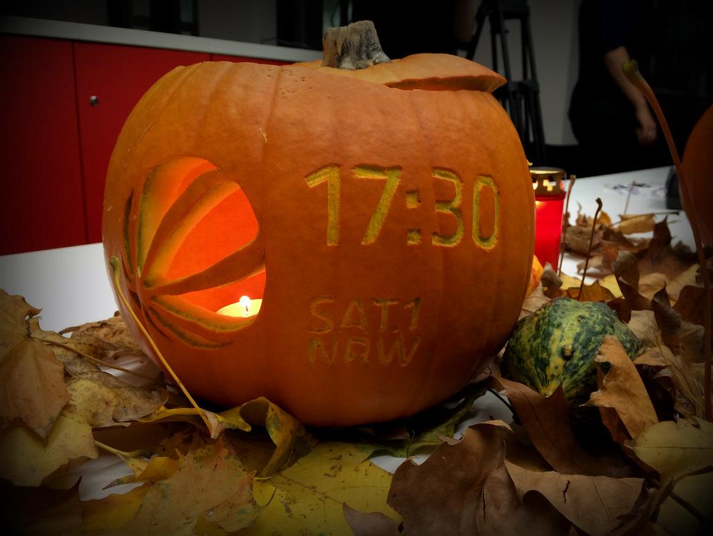 03_Sat1_1730_Kuerbis_Halloween_IMG_4949