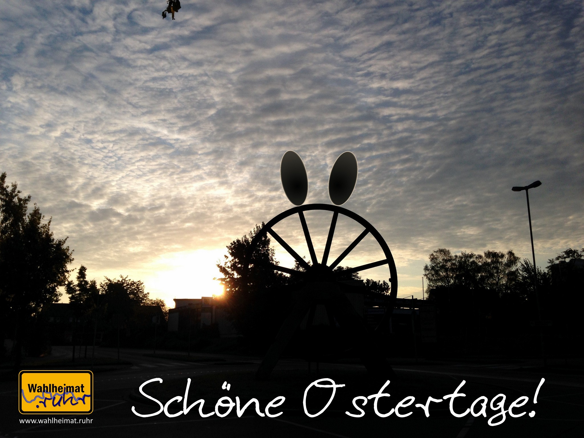 1-osterhase_2015