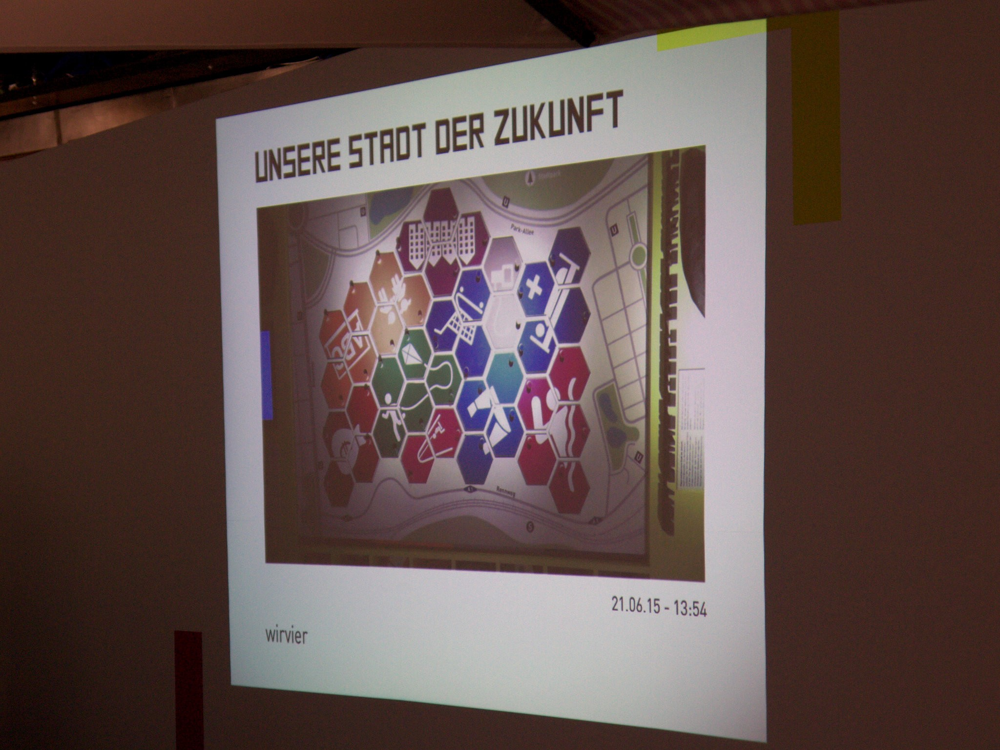 23_MSWissenschaft_P1160716
