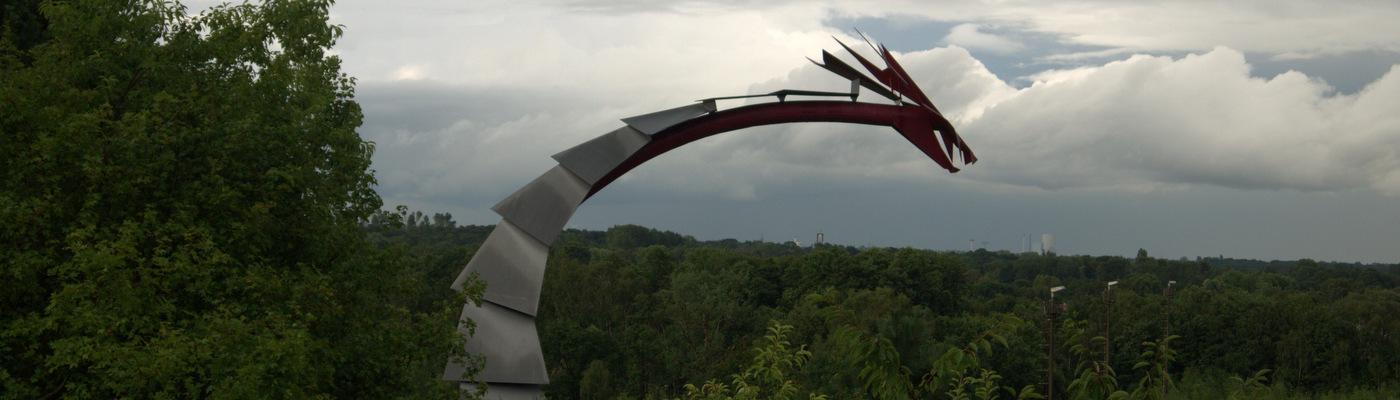 Wahlheimat.Ruhr