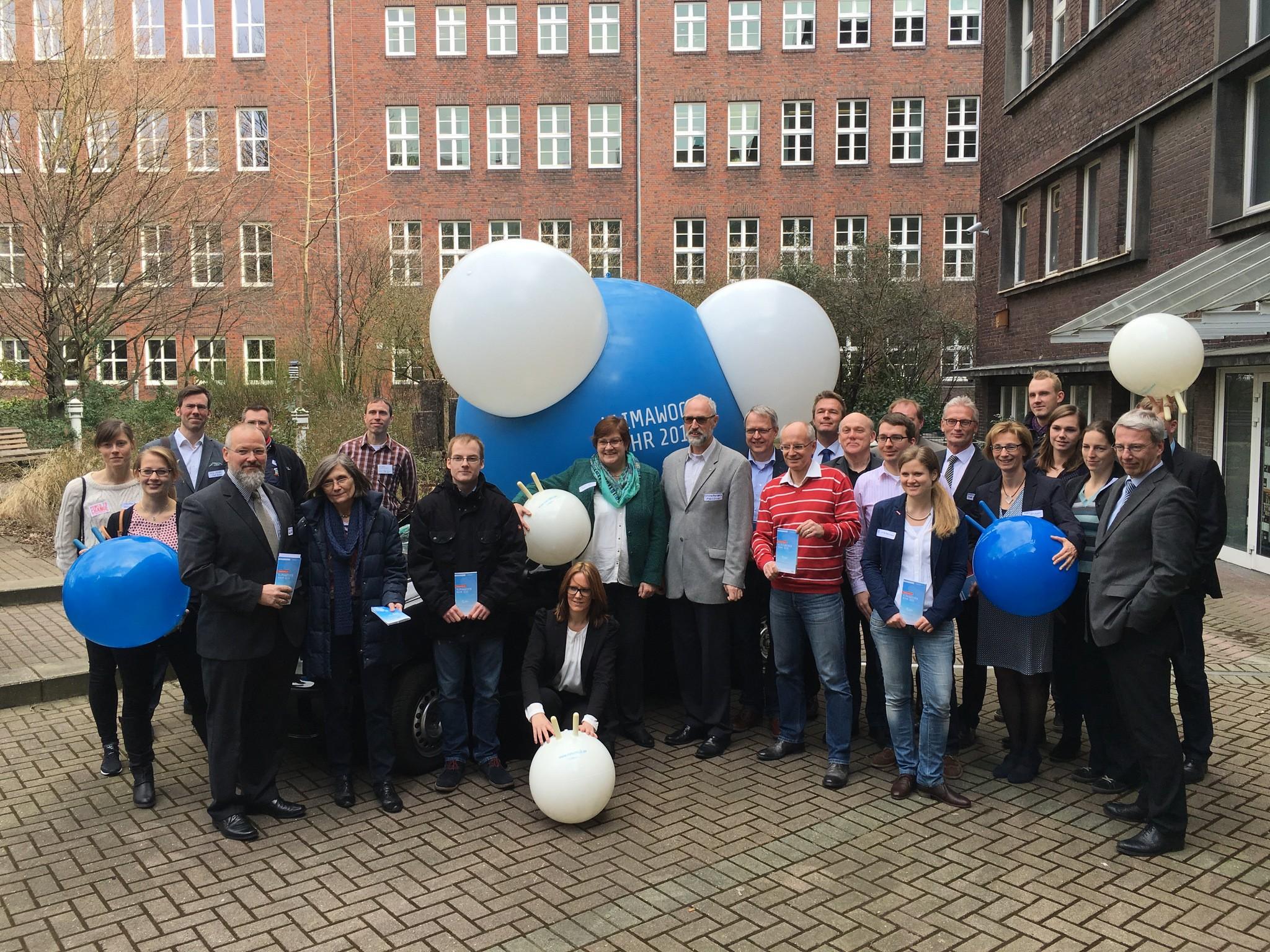 Alle Klimawochen-Ruhr-2016-Vertreter der Kreise und Kommunen