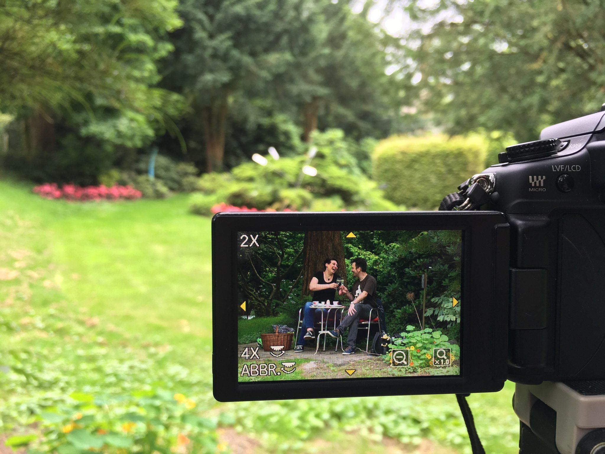 Arboretum2016_04-IMG_4626
