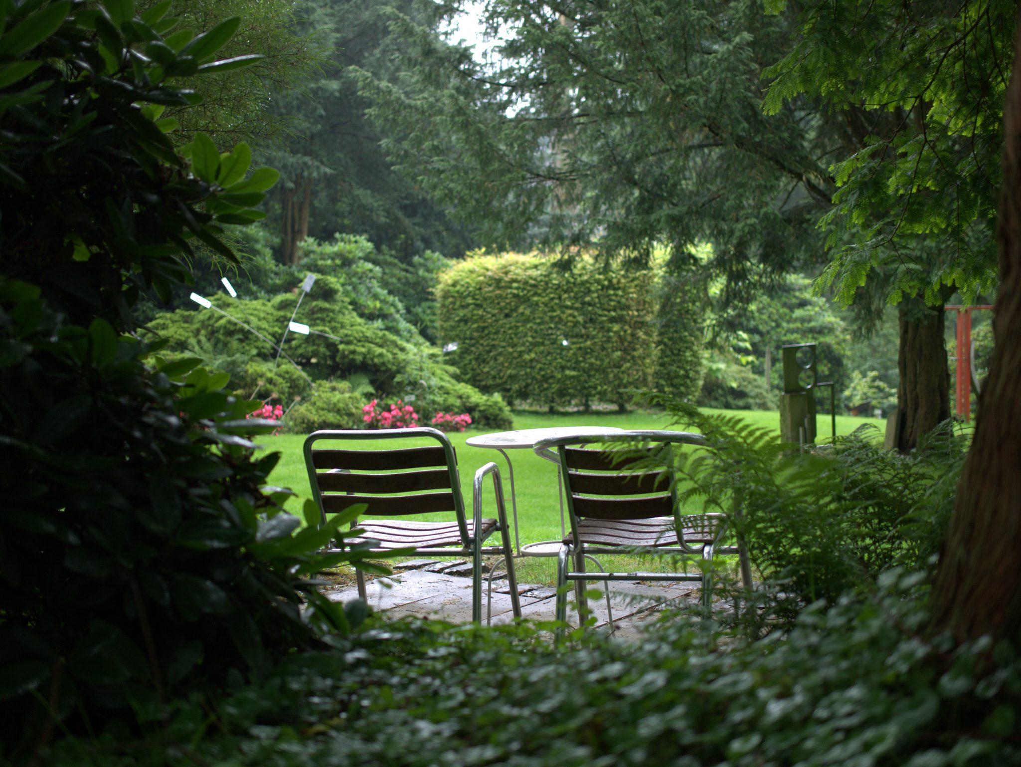 Arboretum2016_06-P1230915