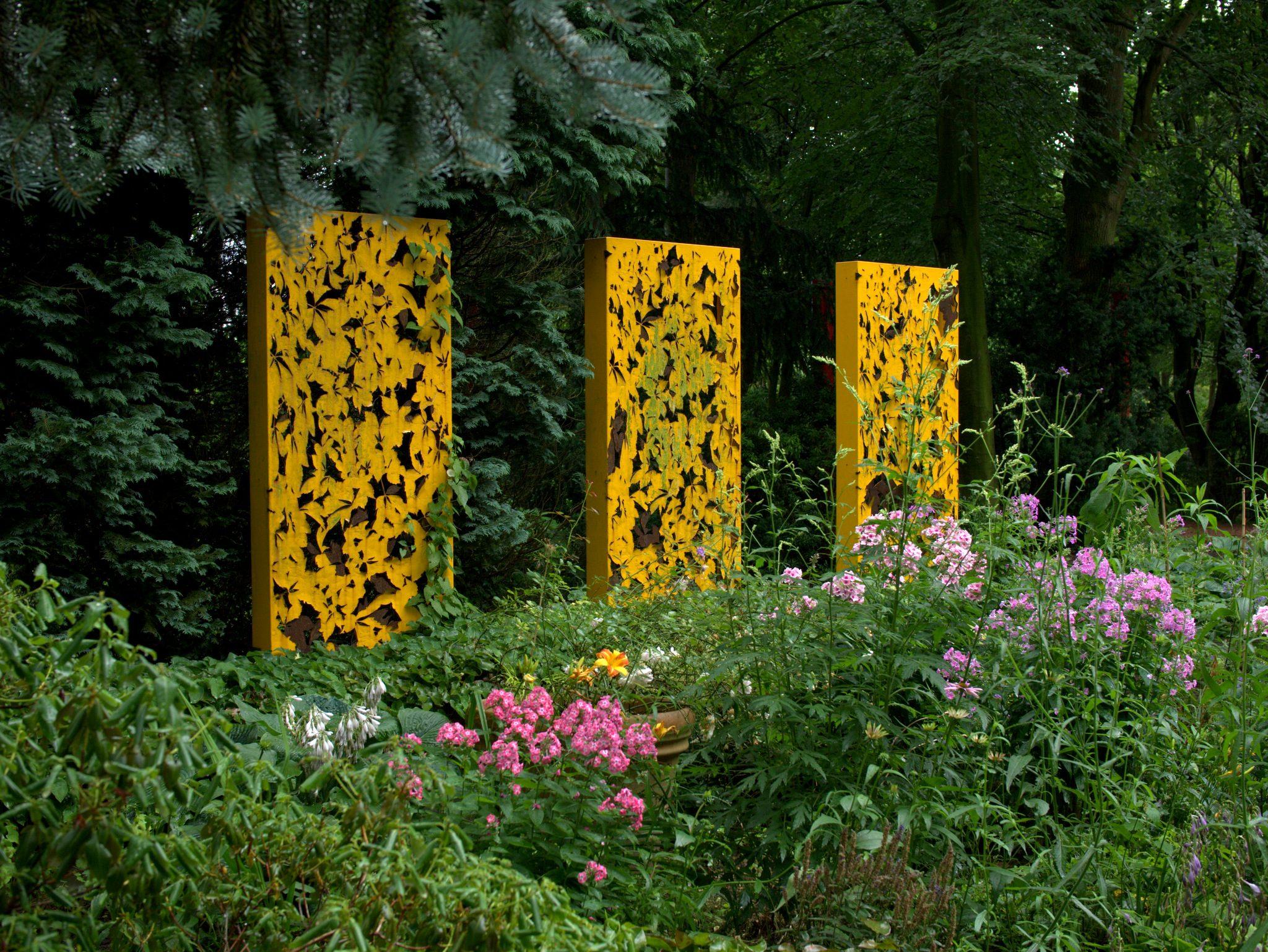 Arboretum2016_25-P1240005