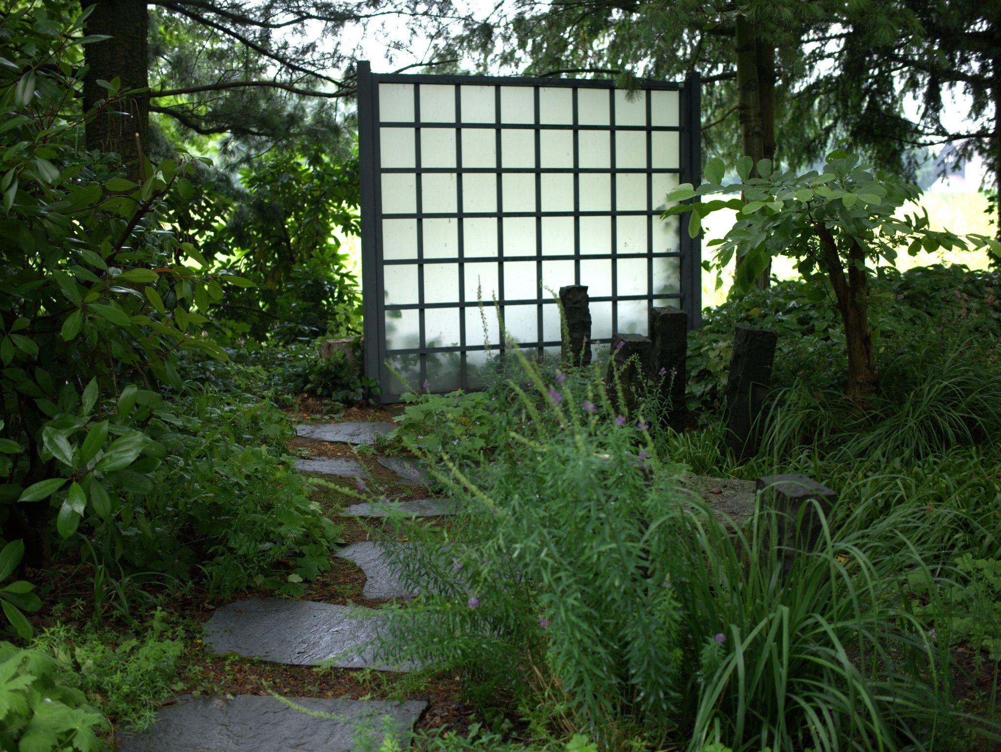 Arboretum2016_32-P1240059