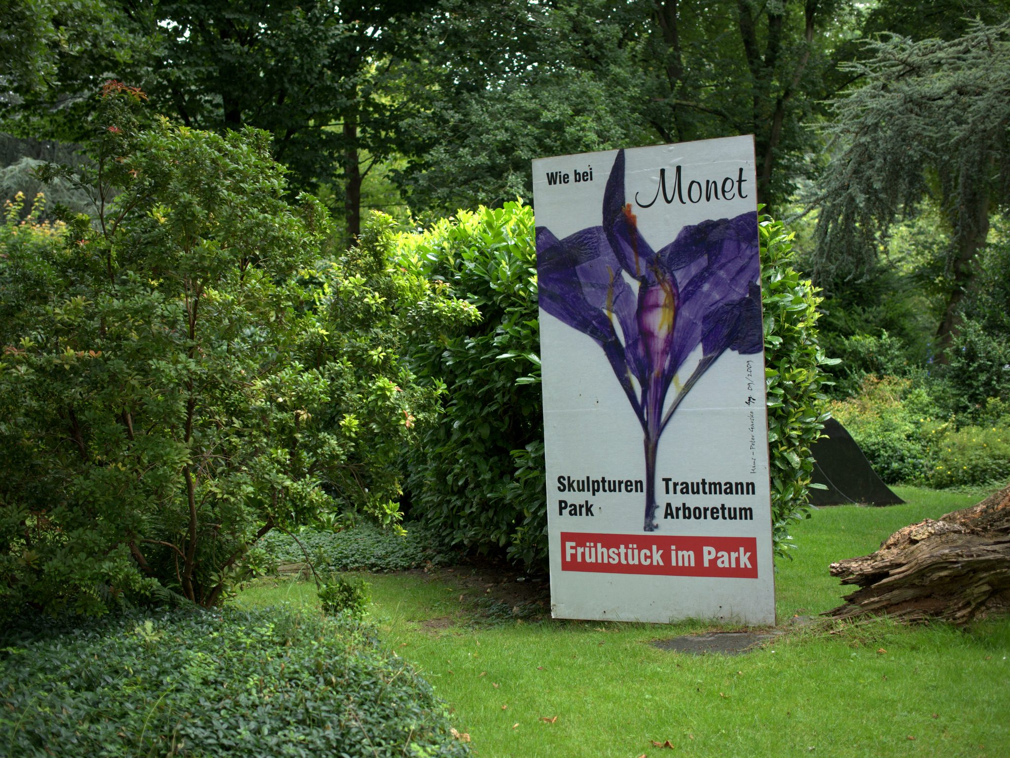 Arboretum2016_33-P1240061