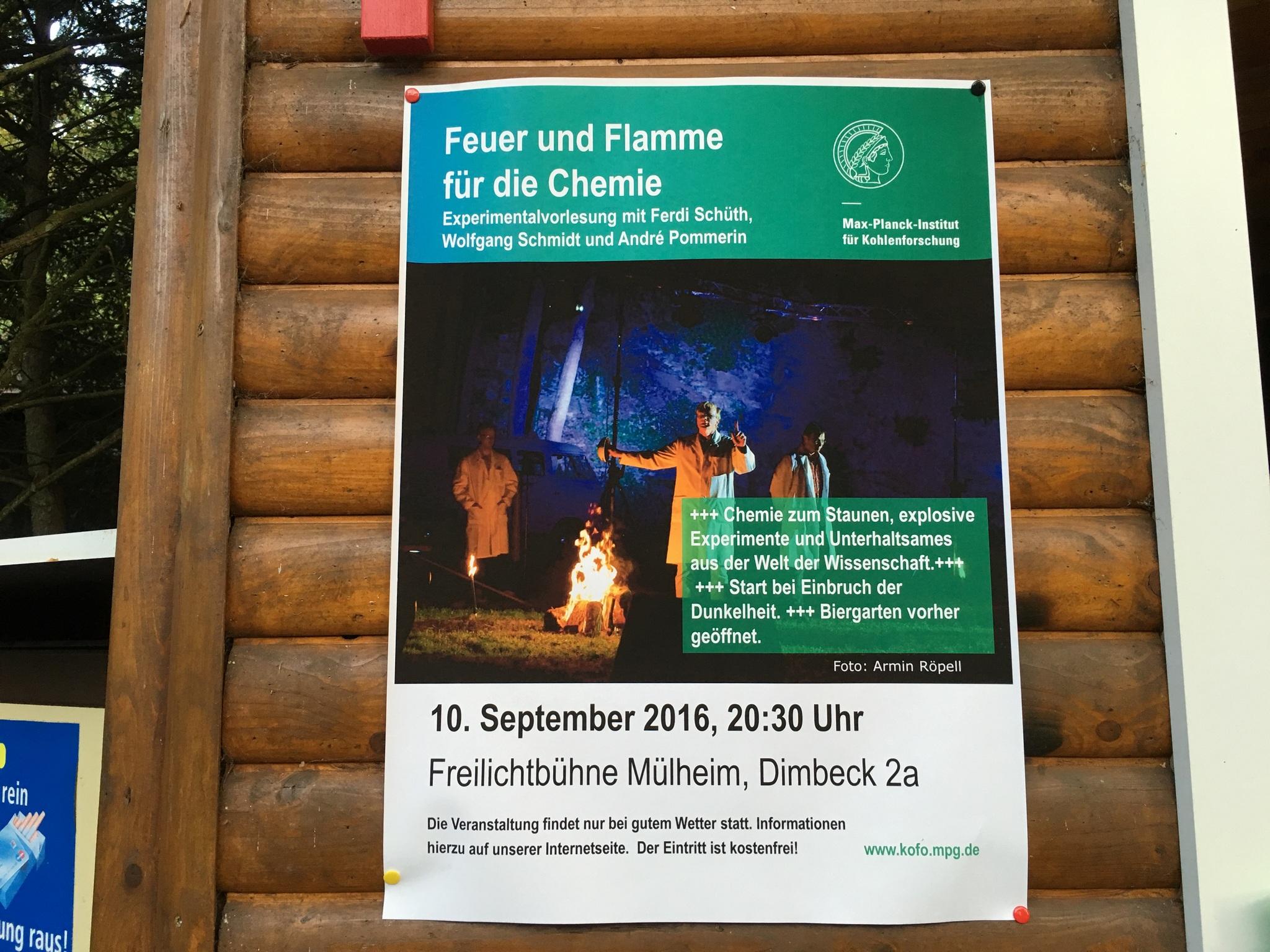 feuerundflammemuelheim_04_img_6914