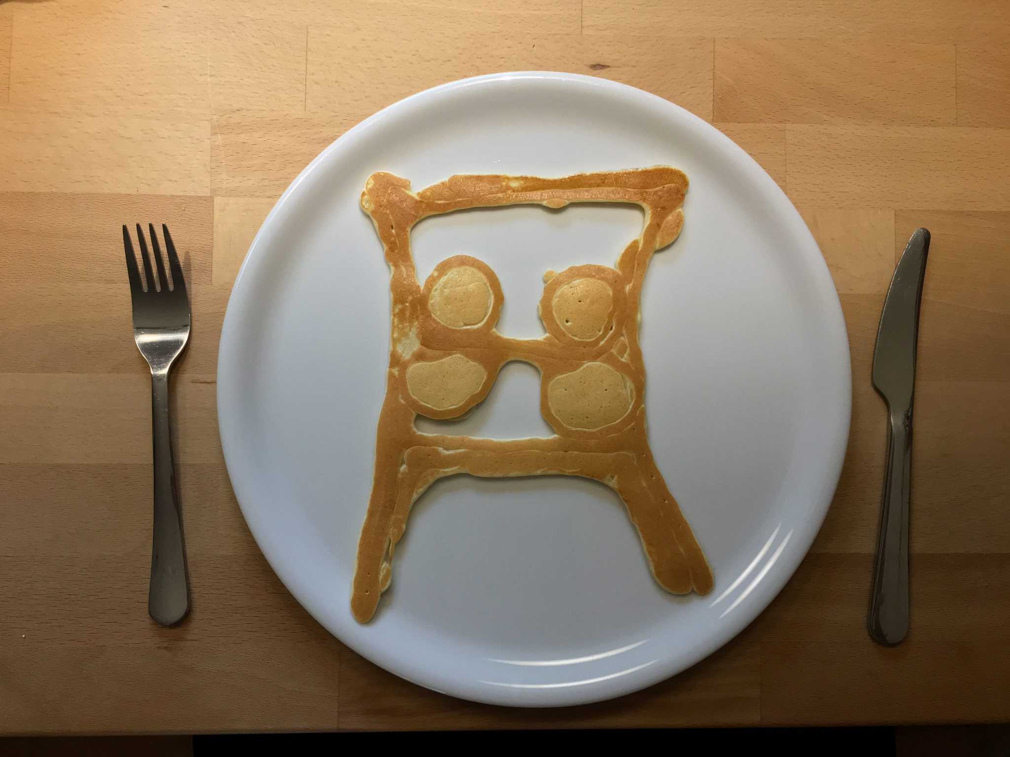 Guten (Ruhrgebiets-)Appetit!