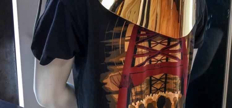 Stahlkind – Mode und Accessoires made in Duisburg