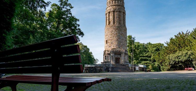 Sommerfest – eine Bochumer Ruhrgebietsliebe