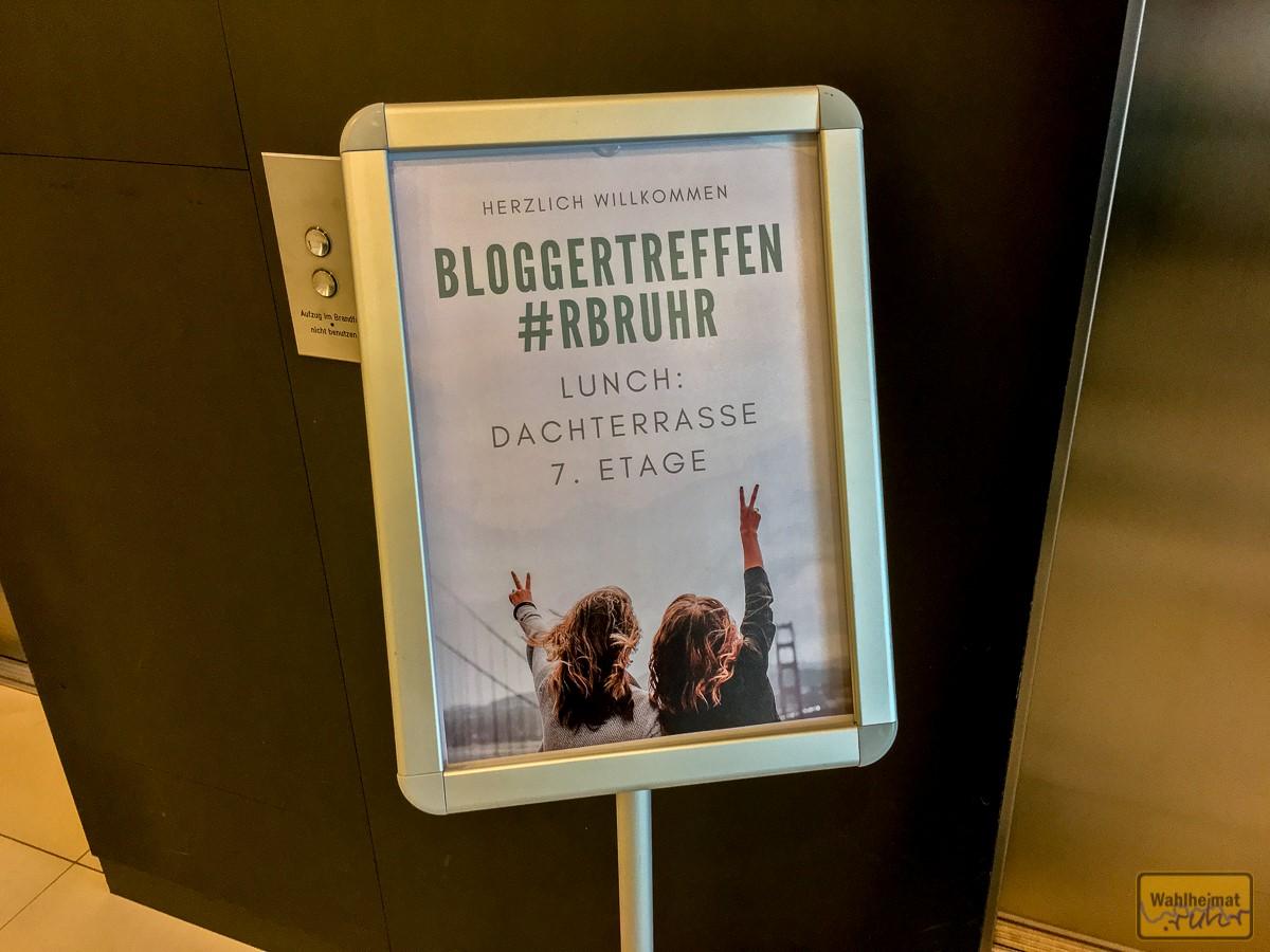 Zum Bloggertreffen #rbruhr ? Hier geht's lang!