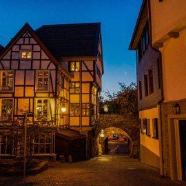 Dein Lieblingsplatz in Mülheim an der Ruhr – eine Foto-Mitmachaktion im Forum