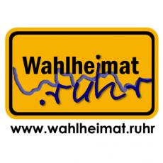 Über 5.000 #einbuchstabedanebentiere - gesammelt via twapperkeeper für Euch