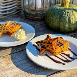 Mülheim an der Ruhr – Auf kulinarischer Schnitzeljagd durch die Stadt